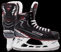 <2019年> VAPOR X2.7 ユーススケート