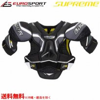 <img class='new_mark_img1' src='https://img.shop-pro.jp/img/new/icons24.gif' style='border:none;display:inline;margin:0px;padding:0px;width:auto;' />BAUER S19 SUPREME 2S ショルダー ジュニア JR