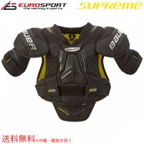 <img class='new_mark_img1' src='https://img.shop-pro.jp/img/new/icons24.gif' style='border:none;display:inline;margin:0px;padding:0px;width:auto;' />BAUER S19 SUPREME S29 ショルダー シニア SR