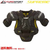 <img class='new_mark_img1' src='https://img.shop-pro.jp/img/new/icons24.gif' style='border:none;display:inline;margin:0px;padding:0px;width:auto;' />BAUER S19 SUPREME S29 ショルダー ジュニア JR