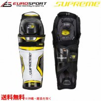 <img class='new_mark_img1' src='https://img.shop-pro.jp/img/new/icons56.gif' style='border:none;display:inline;margin:0px;padding:0px;width:auto;' />BAUER S19 SUPREME 2S PRO シンガード シニア SR
