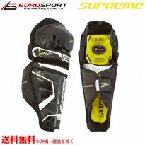BAUER S19 SUPREME 2S シンガード シニア SR