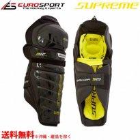 BAUER S19 SUPREME S29 シンガード シニア SR