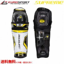 <img class='new_mark_img1' src='https://img.shop-pro.jp/img/new/icons29.gif' style='border:none;display:inline;margin:0px;padding:0px;width:auto;' />BAUER S19 SUPREME 2S PRO シンガード ジュニア JR
