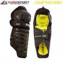 BAUER S19 SUPREME S29 シンガード ジュニア JR