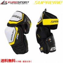 <img class='new_mark_img1' src='https://img.shop-pro.jp/img/new/icons24.gif' style='border:none;display:inline;margin:0px;padding:0px;width:auto;' />BAUER S19 SUPREME 2S PRO エルボー シニア SR