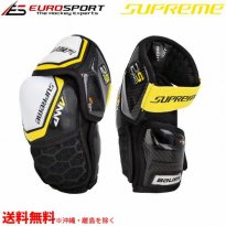 <img class='new_mark_img1' src='https://img.shop-pro.jp/img/new/icons24.gif' style='border:none;display:inline;margin:0px;padding:0px;width:auto;' />BAUER S19 SUPREME 2S PRO エルボー ジュニア JR