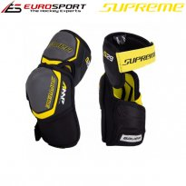 <2019>SUPREME S29 エルボー<ジュニア>