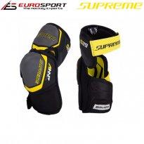 BAUER S19 SUPREME S29 エルボー ジュニア JR