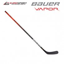 <img class='new_mark_img1' src='https://img.shop-pro.jp/img/new/icons5.gif' style='border:none;display:inline;margin:0px;padding:0px;width:auto;' /><2019>BAUER VAPOR 2X TEAM スティック<シニア>