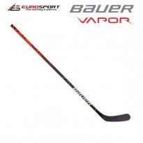 BAUER S19 VAPOR 2X TEAM スティック シニア SR