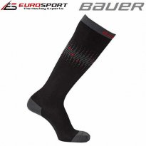<img class='new_mark_img1' src='https://img.shop-pro.jp/img/new/icons15.gif' style='border:none;display:inline;margin:0px;padding:0px;width:auto;' />BAUER S19 ESSENTIAL TALL SKATE SOCK ソックス BLK