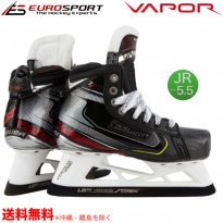 <img class='new_mark_img1' src='https://img.shop-pro.jp/img/new/icons15.gif' style='border:none;display:inline;margin:0px;padding:0px;width:auto;' />BAUER S19 VAPOR 2X PRO GKスケート ジュニア JR