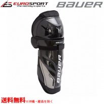 <img class='new_mark_img1' src='https://img.shop-pro.jp/img/new/icons5.gif' style='border:none;display:inline;margin:0px;padding:0px;width:auto;' />BAUER S20 PRO SERIES シンガード シニア SR