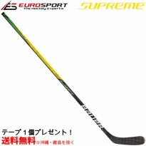 <img class='new_mark_img1' src='https://img.shop-pro.jp/img/new/icons5.gif' style='border:none;display:inline;margin:0px;padding:0px;width:auto;' />BAUER S20 SUPREME ULTRASONIC ワンピース G スティック シニア SR