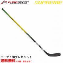 <img class='new_mark_img1' src='https://img.shop-pro.jp/img/new/icons5.gif' style='border:none;display:inline;margin:0px;padding:0px;width:auto;' />BAUEUR S20 SUPREME ULTRASONIC ワンピース G スティック シニア SR