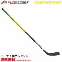 BAUER S20 SUPREME ULTRASONIC ワンピース G スティック インター INT