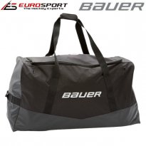 <img class='new_mark_img1' src='https://img.shop-pro.jp/img/new/icons24.gif' style='border:none;display:inline;margin:0px;padding:0px;width:auto;' />BAUER S19 CORE CARRY BAG キャリーバッグ シニア SR