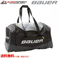<img class='new_mark_img1' src='https://img.shop-pro.jp/img/new/icons24.gif' style='border:none;display:inline;margin:0px;padding:0px;width:auto;' />BAUER S19 ELITE CARRY BAG キャリーバッグ シニア SR