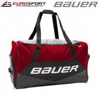 <img class='new_mark_img1' src='https://img.shop-pro.jp/img/new/icons24.gif' style='border:none;display:inline;margin:0px;padding:0px;width:auto;' />BAUER S19 PREMIUM CARRY BAG キャリーバッグ シニア SR