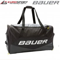 <img class='new_mark_img1' src='https://img.shop-pro.jp/img/new/icons24.gif' style='border:none;display:inline;margin:0px;padding:0px;width:auto;' />BAUER S19 PREMIUM CARRY BAG キャリーバッグ ジュニア JR
