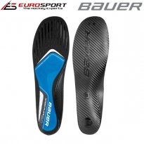 BAUER SPEED PLATE 2.0 インソール
