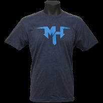 MISSION HERO Tシャツ SR シニア
