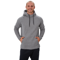 <img class='new_mark_img1' src='https://img.shop-pro.jp/img/new/icons15.gif' style='border:none;display:inline;margin:0px;padding:0px;width:auto;' />BAUER PERFECT HOODIE シニア SR