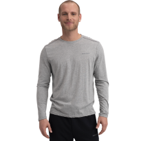 <img class='new_mark_img1' src='https://img.shop-pro.jp/img/new/icons15.gif' style='border:none;display:inline;margin:0px;padding:0px;width:auto;' />FLYLITE LONG SLEEVE Tシャツ SR シニア