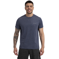 <img class='new_mark_img1' src='https://img.shop-pro.jp/img/new/icons15.gif' style='border:none;display:inline;margin:0px;padding:0px;width:auto;' />FLYLITE SHORT SLEEVE Tシャツ SR シニア
