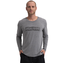 <img class='new_mark_img1' src='https://img.shop-pro.jp/img/new/icons29.gif' style='border:none;display:inline;margin:0px;padding:0px;width:auto;' />BLOCKS OF ICE LONG SLEEVE Tシャツ SR シニア