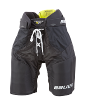 <img class='new_mark_img1' src='https://img.shop-pro.jp/img/new/icons24.gif' style='border:none;display:inline;margin:0px;padding:0px;width:auto;' />BAUER SUPREME S27 PANTS ジュニア JR