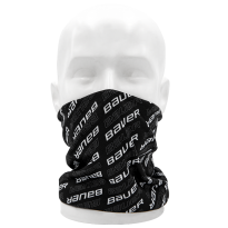 <img class='new_mark_img1' src='https://img.shop-pro.jp/img/new/icons5.gif' style='border:none;display:inline;margin:0px;padding:0px;width:auto;' />BAUER REVERSIBLE GAITER リバーシブル ゲイター
