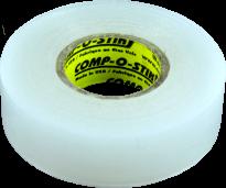 COMP-O-STIK ソックテープ 24�幅