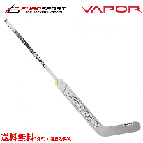 <img class='new_mark_img1' src='https://img.shop-pro.jp/img/new/icons1.gif' style='border:none;display:inline;margin:0px;padding:0px;width:auto;' />BAUER S21 VAPOR 3X GKスティック ジュニア JR