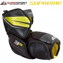 BAUER S21 SUPREME 3S エルボー シニア SR
