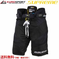 <img class='new_mark_img1' src='https://img.shop-pro.jp/img/new/icons5.gif' style='border:none;display:inline;margin:0px;padding:0px;width:auto;' />BAUER S21 SUPREME 3SPRO パンツ ジュニア JR