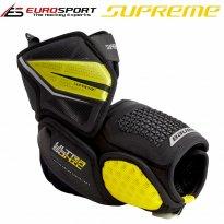 BAUER S21 SUPREME ULTRASONIC エルボー シニア SR