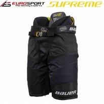 <img class='new_mark_img1' src='https://img.shop-pro.jp/img/new/icons5.gif' style='border:none;display:inline;margin:0px;padding:0px;width:auto;' />BAUER S21 SUPREME ULTRASONIC パンツ ユース YTH