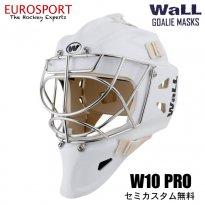 WaLL W10 PRO マスク シニア SR