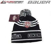 Dinamo Riga ニットキャップ