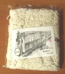嘉拉糸〜幸せを運ぶ糸〜 100gパック