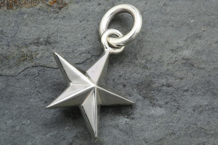 STAR TOP 1B silver写真その3