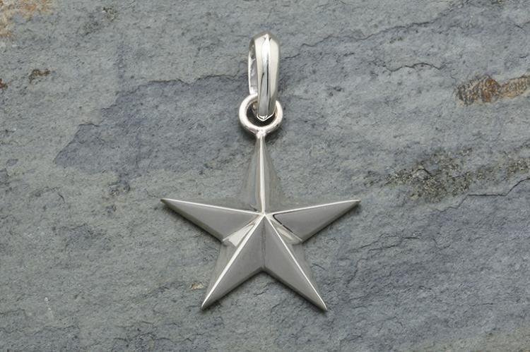 STAR TOP 2A silver写真その1