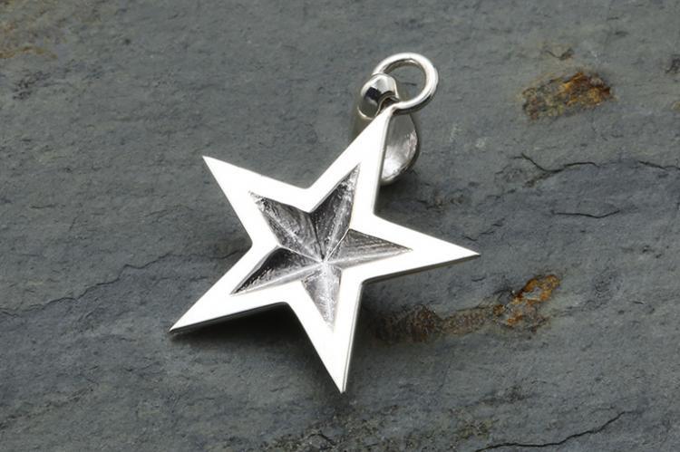 STAR TOP 2A silver写真その3