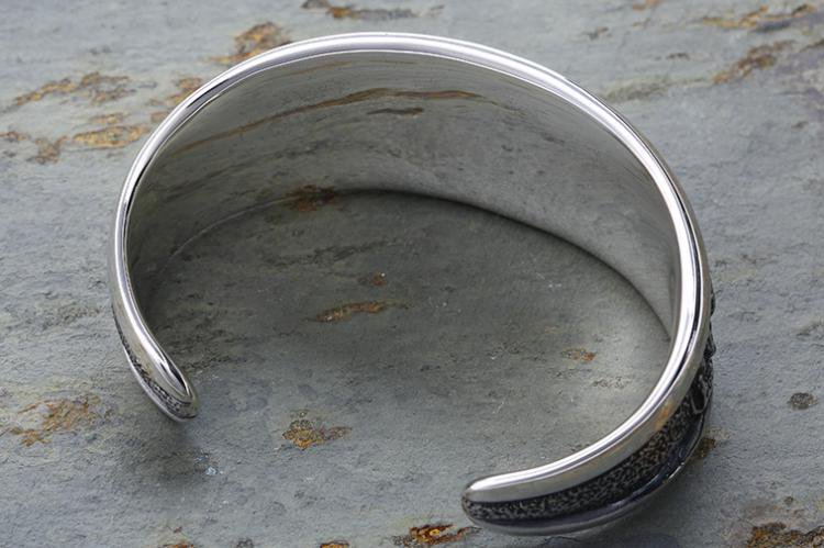 VORTEX Silver写真その3
