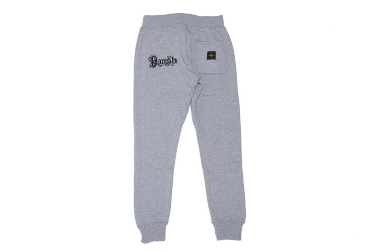 SWEAT JOGGER PANTS写真その2