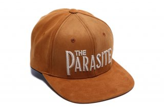 THE PARASITE CAP