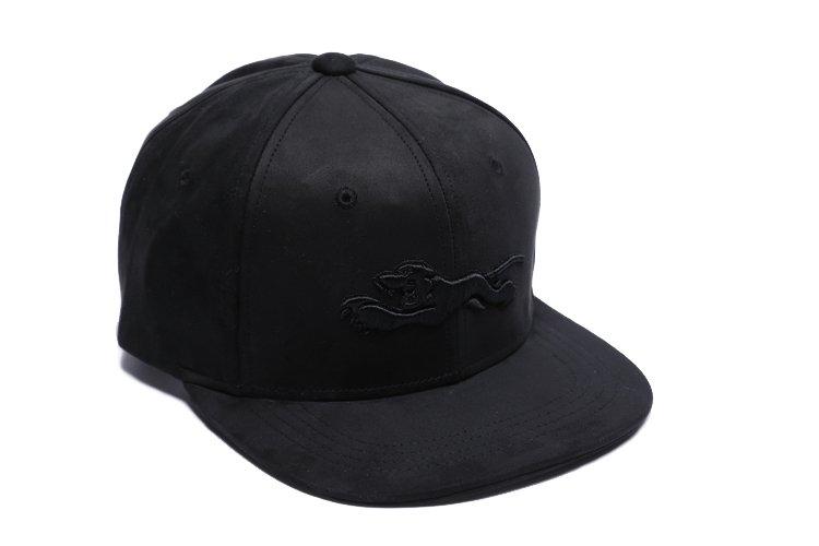 PANTHER CAP写真その1