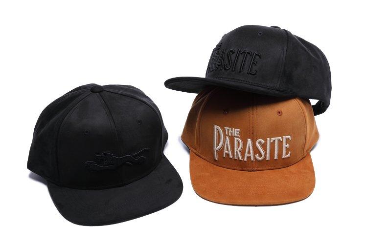 PANTHER CAP写真その3
